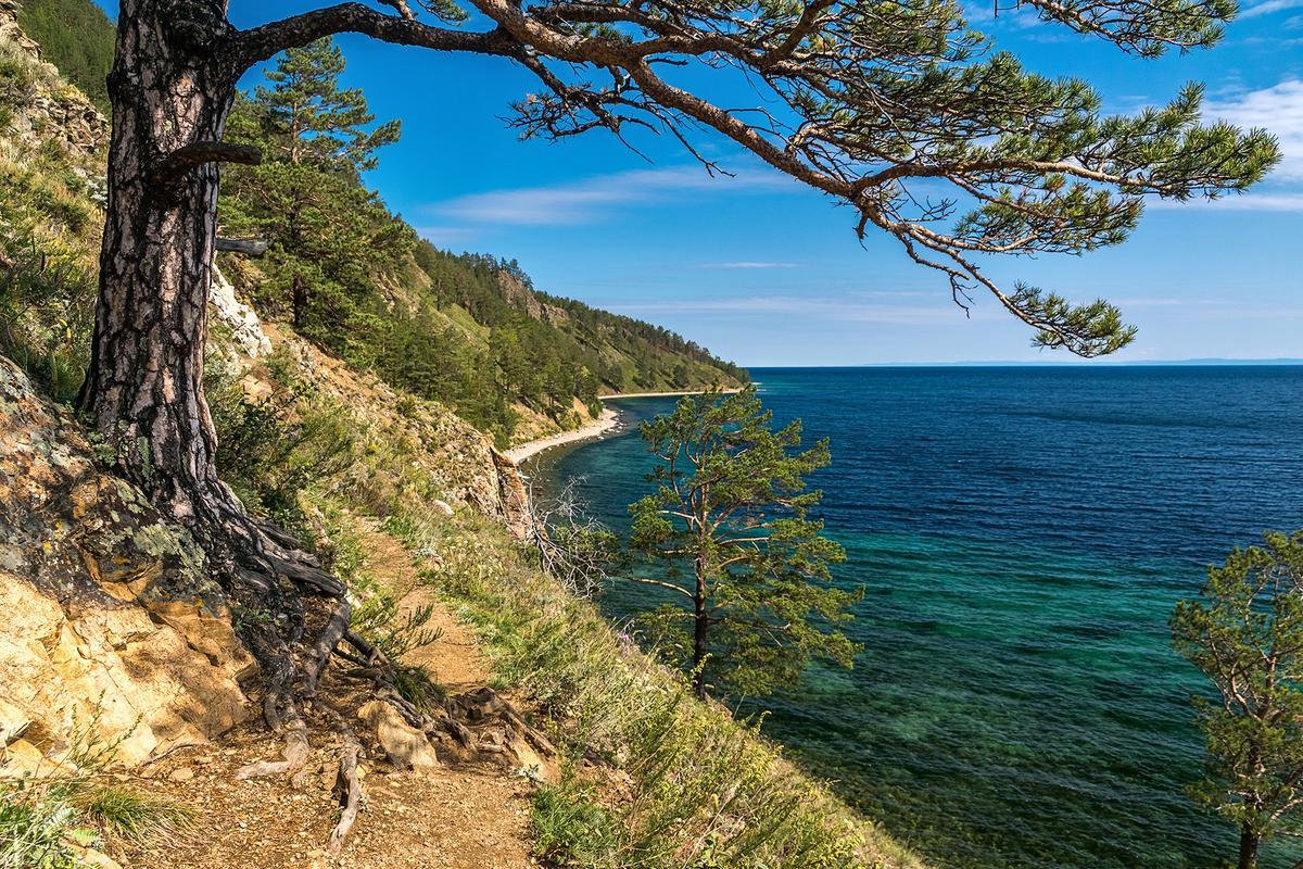 бухта листвянка озеро байкал фотографии приготовить нежную глазурь